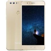 【送壳膜】honor/荣耀8 4GB+32GB 全网通 移动联通电信4G手机