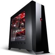 甲骨龙 i7 8700K/GTX1070-8G/华硕Z370/DIY 高强劲吃鸡台式电脑主机