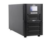 艾默生GXE02K00TS1101C00 小功率高性能UPS电源