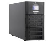 艾默生 GXE10k00TE1101C00 外配2组电池模块