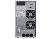艾默生 GXE10k00TL1101C00 机房服务器UPS电源延时配置