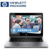 【顺丰包邮】惠普 EliteBook 1020 G1(M5U02PA)