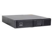 艾默生 UHA1R-0010L 服务器UPS电源 电脑UPS电源