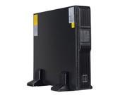 艾默生 UHA1R-0010标机  内置蓄电池