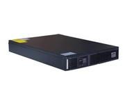 艾默生 UHA1R-0050标机 外配电池包U16-07C1