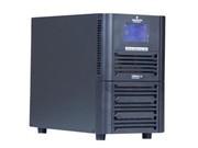 艾默生塔式UPS电源GXE01K00TL1101C00   办公电脑应急电源