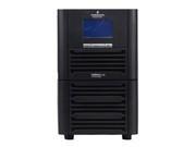 艾默生GXE03K00TL1101C00 3KVA/2400W应急电源
