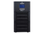 艾默生 GXE 06k00TE1101C00标机 外配电池包