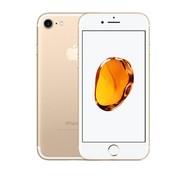 【送壳膜+顺丰速】Apple/苹果 iPhone 7 国行原封 Apple 7苹果7
