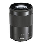 佳能(Canon) EF-M 55-200mm f/4.5-6.3 IS STM 镜头