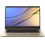华为(HUAWEI)MateBook D 15.6英寸笔记本电脑(i7/8GB/128GB+1TB)
