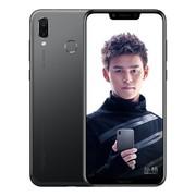 荣耀 Play 6GB+64GB 全网通