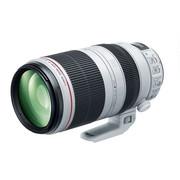 佳能(Canon)EF100-400mm f/4.5-5.6L IS II USM 远摄变焦镜头大白兔