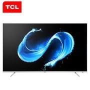 TCL电视 49A860U 49英寸4K 32核人工智能 超薄 网络智能LED液晶电视