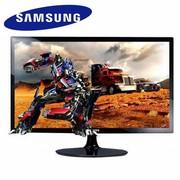 【三星SAMSUNG授权专卖 顺丰包邮】三星 S22D300NY 21.5英寸 LED液晶电脑显示器 高清液晶电脑显示器