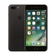 苹果 iPhone7Plus 32G/128G