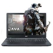 【顺丰包邮】  Acer E5-572G-52DX  标压i5-4210M