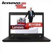 【Lenovo授权专卖】昭阳K21-80-ISE(i5-6200.8GB/1TB)12.5寸