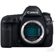 佳能5D4 相机单反 佳能(Canon) 5D Mark IV (单机)