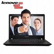 【Lenovo授权专卖】 昭阳K41-80-ISE(i7-6500.8GB/256GB SSD)14寸