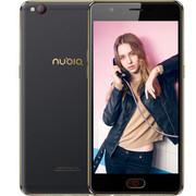【顺丰包邮】努比亚(nubia) N2 4G手机 全网通(4G+64G)