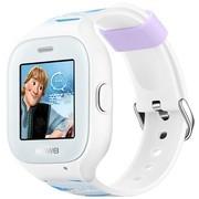 华为K2儿童手表迪士尼系列智能防水电话手表儿童安全手环学习手机