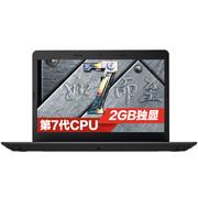 ThinkPad E470(20H1A03SCD)(i7-7500U/8G/180GSSD/2G/Win10)