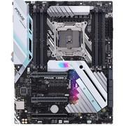 Asus/华硕 ROG STRIX X299-E GAMING 电脑主板 I9-7900X i7-7800x