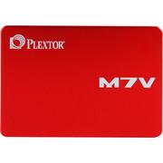 浦科特 M7VC 128G SATA3固态硬盘台式机笔记本固态硬盘M7V