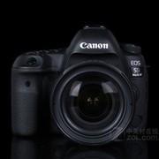 佳能5D4 相机单反 佳能(Canon) 5D Mark IV (24-70mm f4) 套机