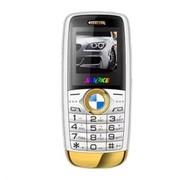 金科 小宝马手机   功能机