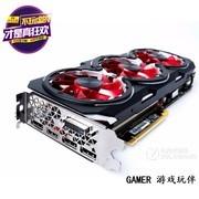 影驰 GeForce GTX 1070 GAMER