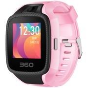 360 儿童电话手表X1 IP67级防尘防水