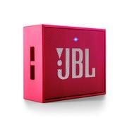 JBL GO音乐金砖 蓝牙小音箱 音响 低音炮 便携迷你音响 音箱