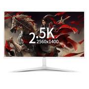 AOC Q3208VWG 32英寸2k非4K高清电竞游戏显示器IPS液晶电脑大屏
