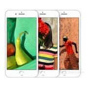 苹果 iPhone8 金色/银色/深空灰 64G/ 256G