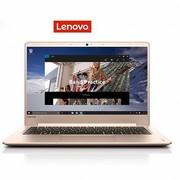 【联想专卖】 联想 IdeaPad 710S-13ISK(i5 6200U/4GB/256GB)