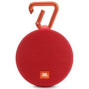 JBL Clip2  蓝牙便携音箱 户外迷你小音响 音乐盒 无噪声通话