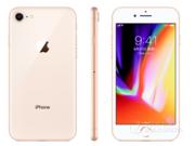 【守强数码】 【分期付款】【以旧换新】【全新原配】 【顺丰包邮】iPhone 8 (全网通)火热预定中 22号同步发售
