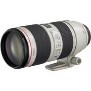 佳能 EF 70-200mm f/2.8L IS III USM 三代 新款中长焦镜头
