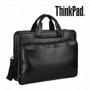 【Thinkpad授权专卖 顺丰包邮】ThinkPad TL410/T300原装商务手提包