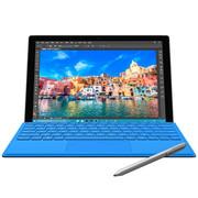 【微软授权专卖 】微软 Surface Pro 4(M3/4GB/128GB/中文版)12.3寸