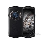 8848 钛金手机M5(尊享版/全网通)