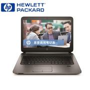 【顺丰包邮 官方授权】惠普 ProBook 440 G2-V59 【商务便携本 移动办公专家!】I7-4510 4G 1T R5 M255-2G独显