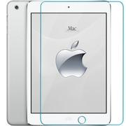 【韵达包邮】苹果新iPad/iPad7/iPad Air2/Air/Pro9.7钢化膜