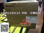 索尼 PXW-X580机身 索尼X580KC(佳能20倍高清头) 索尼X580KF(富士16倍高清头)索尼x580 北京渠道实体店现货 18601249123 罗阳