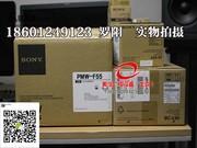 索尼PMW-F55 索尼f55 数字电影机 配套索尼pk6电影镜头组 北京渠道实体店现货 18601249123 罗阳
