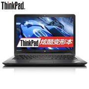 ThinkPad S3 Yoga(20DMA000CD)