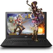 【顺丰包邮】Acer F5-572G-51T6 六代i5处理器 4G内存 500G硬盘 2G独显GT940 高分屏
