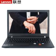 【顺丰包邮】联想 昭阳E52-80-IFI(4GB/500GB/2G独显) 15.6英寸